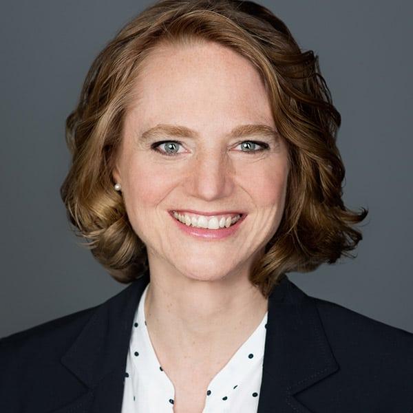 Alexandra Henkel - Referentin - Employer Branding Campus