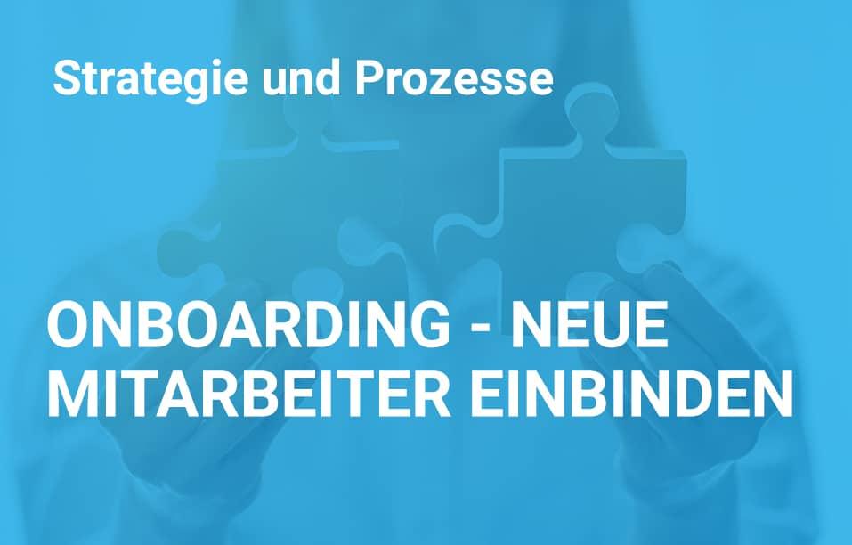 Employer-Branding-Campus-Seminar-Onboarding-neue-Mitarbeiter